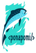 Ponapomi.png